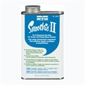 Picture of 51593-20242 3M Marson Smoothie II,20242,1 Pint (US)
