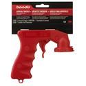 Picture of 76308-00128 3M Bondo Aerosol Trigger,128