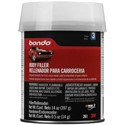 Picture of 76308-00261 3M Bondo Body Filler,261,1 pint (14oz)
