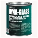 Picture of 76308-00462 3M Dynatron Dyna-Glass Short Strand,462,1 Quart (US)