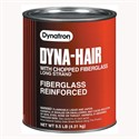 Picture of 76308-00474 3M Dynatron Dyna-Hair Long Strand,474,1 Gallon (US) Can