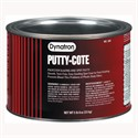 Picture of 76308-00593 3M Dynatron Putty-Cote,593,1/2 Gallon (US)