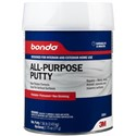 Picture of 76308-20054 3M Bondo All-Purpose Putty,20054,Gallon