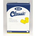 "Picture of 80529-10070 3M E-A-R Classic Earplugs 310-1060""Pillow Pack 360"