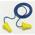 Picture of 80529-12016 3M E-A-R E-Z-Fit Corded Earplugs,Hearing Conservation 312-1222