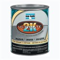 Picture of 83463-05554 3M Mar-Hyde 4.4 Ultimate 2K High Speed Primer Black,5554,1 gallon