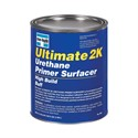Picture of 83463-55533 3M Mar-Hyde 4.4 Ultimate 2K Primer Gallon,5553,1 Gallon