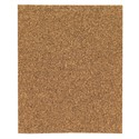 "Picture of 076607-00354 Norton MULTISAND SHEETS,9""x11""- Sheets,220A Grit"