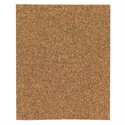 "Picture of 076607-00355 Norton MULTISAND SHEETS,9""x11""- Sheets,180A Grit"