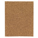 "Picture of 076607-00358 Norton MULTISAND SHEETS,9""x11""- Sheets,100C Grit"