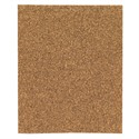 "Picture of 076607-00361 Norton MULTISAND SHEETS,9""x11""- Sheets,36D Grit"