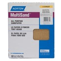 "Picture of 076607-00365 Norton MULTISAND SHEETS,9""x11""- Sheets,6-60,100,150 & 7-220"