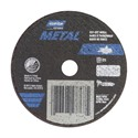 Picture of 076607-89453 Norton Cut Off Wheels,Sm DIA Cut-Off Blades,Part# Type 1