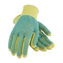 Picture of 08-K300PDD/L PIP Kut-Gard Kevlar Gloves,100% Kevlar,L