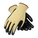 Picture of 09-K1400/L PIP G-Tek Cr,Kevlar With Nitrile Coated Palm & Fingers,L