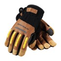 Picture of 120-4100/L PIP Maximum Safety,Journeyman Kv,Professional Workmans Glove,Kevlar,L