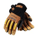 Picture of 120-4200/L PIP Maximum Safety,Journeyman,Professional Workmans Glove,L