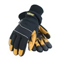 Picture of 120-4800/L PIP Maximum Safety,Professional Workmans Glove,L