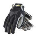 Picture of 120-4900/L PIP Maximum Safety,Brickyard,Professional Workmans Glove,L