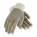 Picture of 37-C110PDD/L PIP Knit Glove,PIP PVC Coated Seamless Knit Glove,7,L