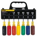 Picture of 62-546 Stanley Nut Driver Set,7 pc