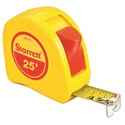 "Picture of KTS1-25-N Starrett Tape Measure,1""x25'"