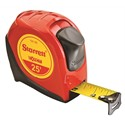 "Picture of KTX1-25-N Starrett Exact Tape Measure,1""x25'"