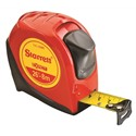 "Picture of KTX1-26ME-N Starrett Exact Tape Measure,1""x26'"