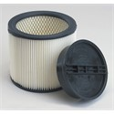 Picture of 9030400 Shop-Vac Cartridge Filter