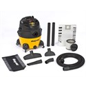 Picture of 9551600 Shop-Vac 16 Gallon Ultra PRO Series Wet/Dry Vac
