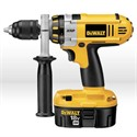 Picture of DC930KA DeWalt XRP Cordless Drill Driver,Cordless hammer drill,drill & driver