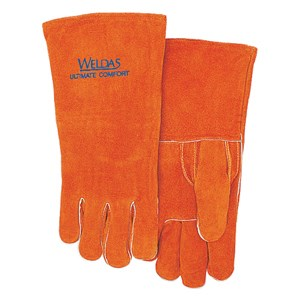 Picture of 10-0328 Alliance All-Purpose Welding Gloves