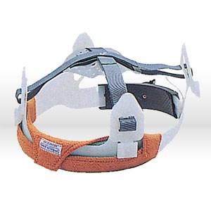 Picture of 20-3200V Alliance SWEATSOpad Sweatband for Safety helmet suspending headgear