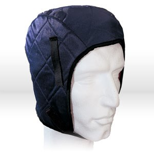 Picture of 23-7702 Alliance Winter Liner,Light Duty,Navy Blue,Quilted Outer W/fleecy cotton inner lining