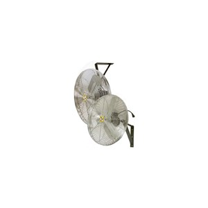 "Picture of 71573 Airmaster Commercial Fan,CA30WC,30"",Wall/Ceiling"