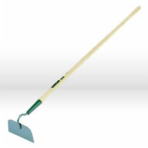 """Picture of 66108 Ames Garden Hoe,6-1/4"""",WLD SHANK"""