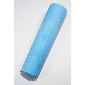 Picture of 00583 Nissen Railroad Chalk,Blue
