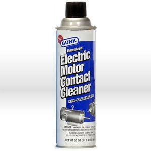 Picture of NM1 Radiator Specialty Electric Motor Cleaner,Electric motor cleaner,20 oz