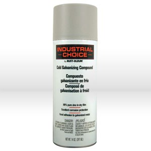 Picture of 1685830 Rust-Oleum CHOICE Spray Paint