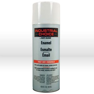 Picture of 1692830 Rust-Oleum CHOICE Spray Paint,IC SSPR