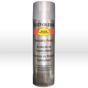 paints spray paint v2115838 rust oleum hardhat spray paint acrylic. Black Bedroom Furniture Sets. Home Design Ideas