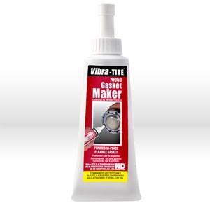 Picture of 70950 Vibra-Tite Liquid Gasket,Gasket Maker,50 ml