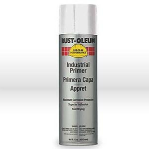 Picture of 209566 Rust-Oleum Paint Primer