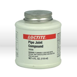 Picture of 1534294 Loctite Pipe Joint Compound