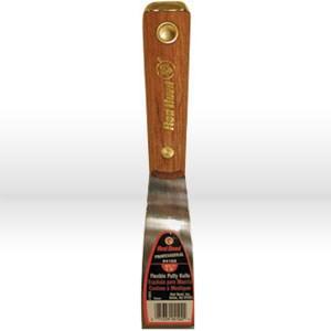 Picture of 4103 Red Devil Scraper,Stiff scraper,Professional quality putty knives