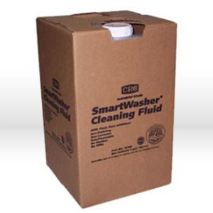 Picture of 14148 CRC SMARTWASHER Parts Cleaning Fluid, 5 gallon pail