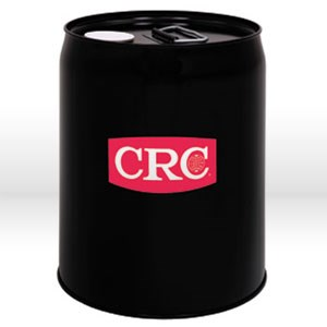 Picture of 14158 CRC Parts Cleaning Fluid, 5 gallon SMARTWASHER Metals Solution