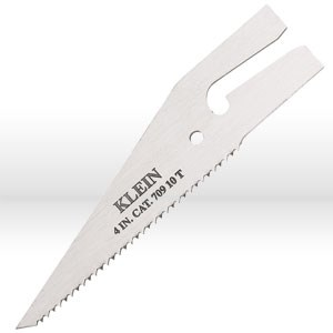 "Picture of 706 Compass Saw,Compass Saw 8""Magic-Slot BLADE W/10 TEETH/IN."
