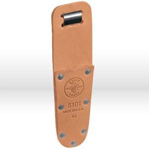 "Picture of 5101 Klein Tool Holder,Scissors,1- X 6-1/2,1-1/2"" WIDTH,6-1/2"" HEIGHT,1-1/2""BELT WIDTH"