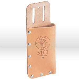 "Picture of 5163 Tool Holder,Tool Holder,Lineman's Knife,3"" WIDTH,9"" HEIGHT,2"" BELT"